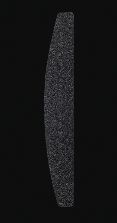 Staleks Wechselfeilen für Board MBE-40 1 Stk.