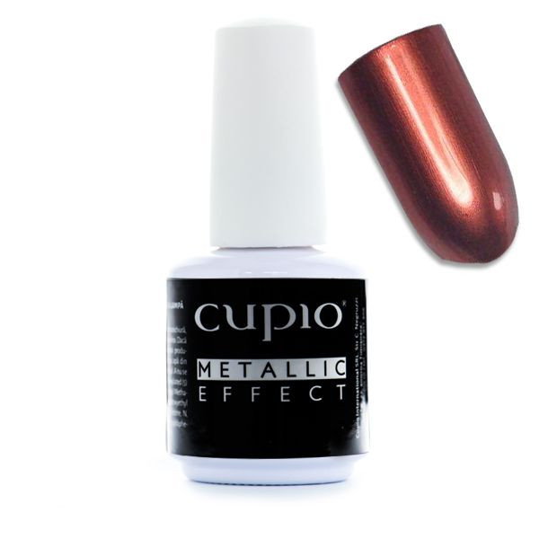 Cupio Metallic Effect 014