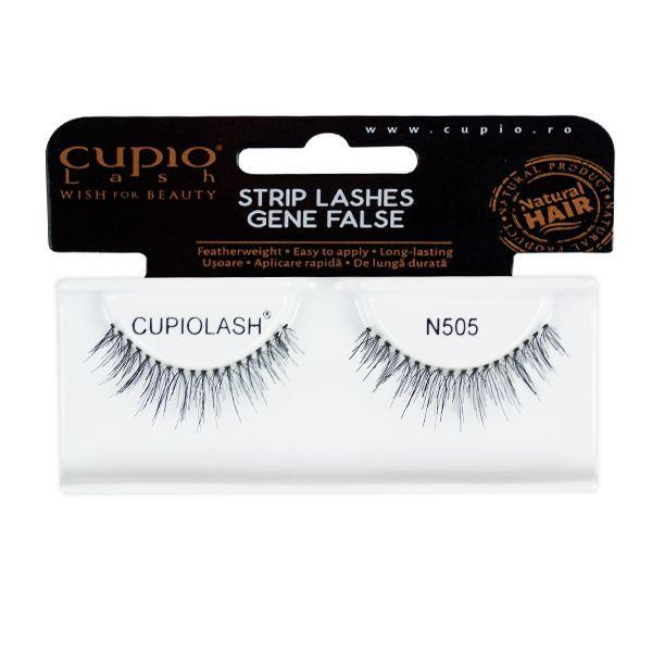 Gene false banda CupioLash Barbie N505