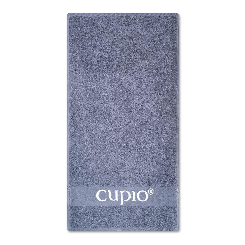 Cupio Baumwolle Handtuch