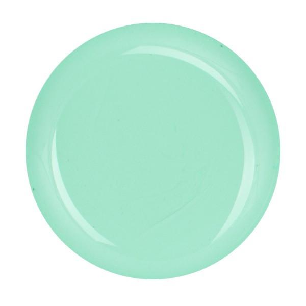 Cupio Color Gel Magic Turquoise