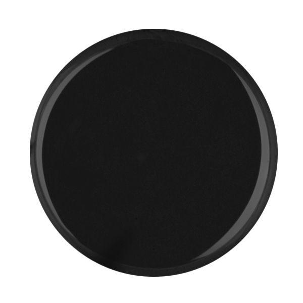 Cupio 4D Color Gel Black