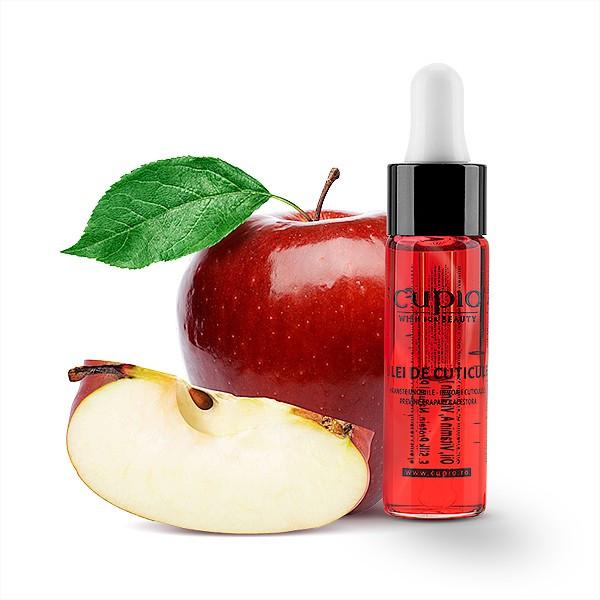 Nagelöl Apfel 15 ml