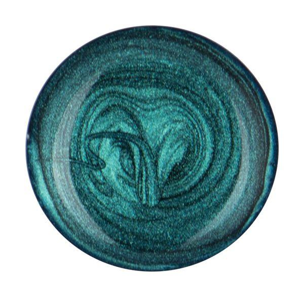 Cupio Color Illusion Gel Turquoise 5 ml