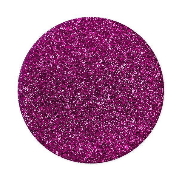 Cupio Diamond Gel Purple