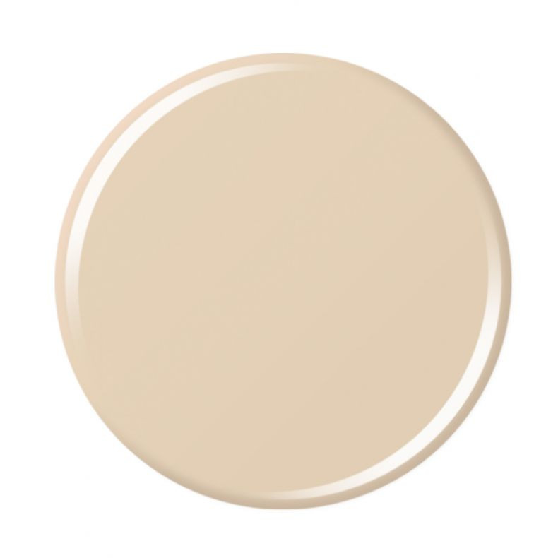 Cupio Color Gel One Layer - Honey Butter