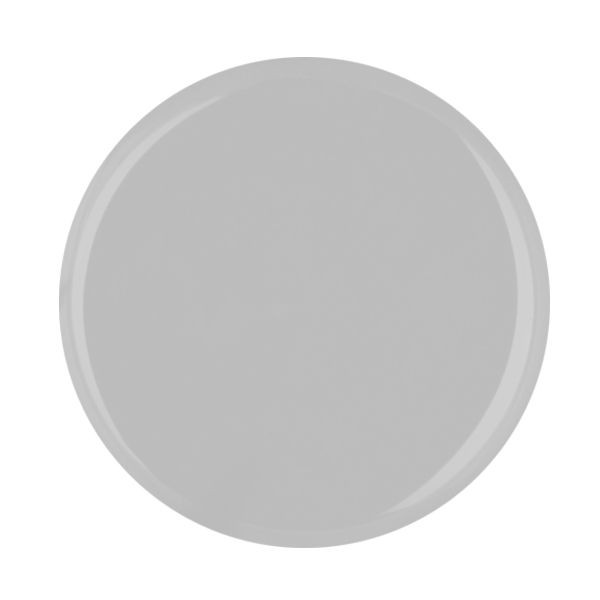 Cupio Color Gel Grey Iceberg