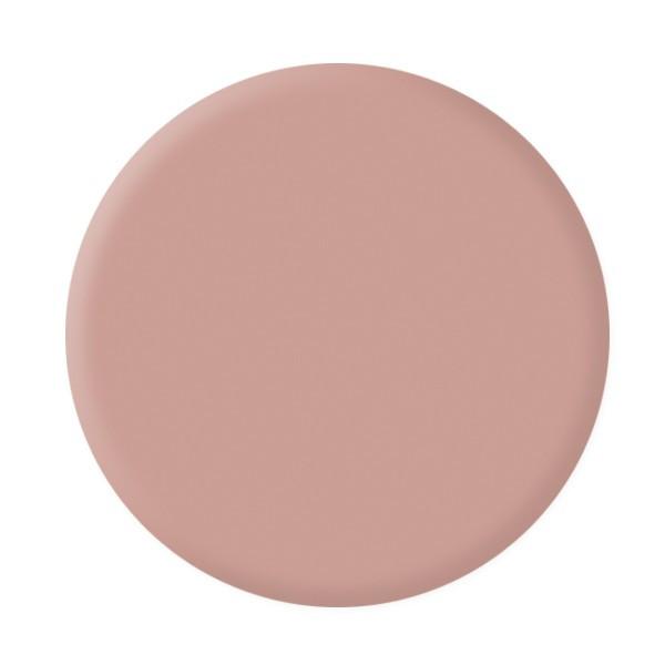 Cupio Color Gel Classic Tan