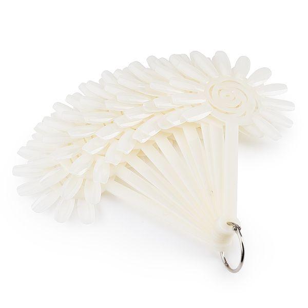 Cupio Tips Ring Blume #120