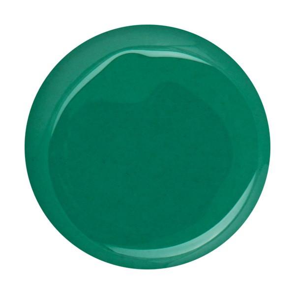 Cupio Color Gel Smarald Green