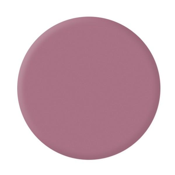 Cupio Color Gel Urban Mauve - stark pigmentiert