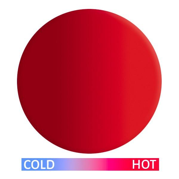 Cupio Thermo Gel Red Velvet