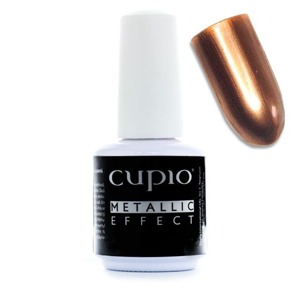 Cupio Metallic Effect 008