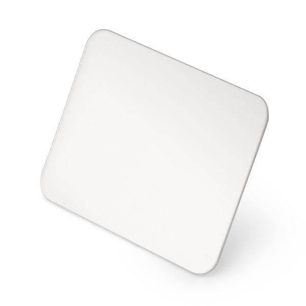 Ring Halterung für Farben und Kleber - Flat