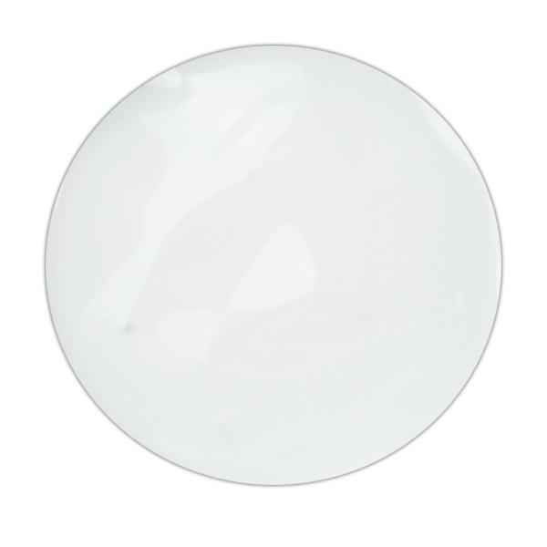 Cupio Painting Gel White