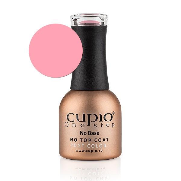 Cupio One Step Easy Off Gellack - Baby Doll 12 ml