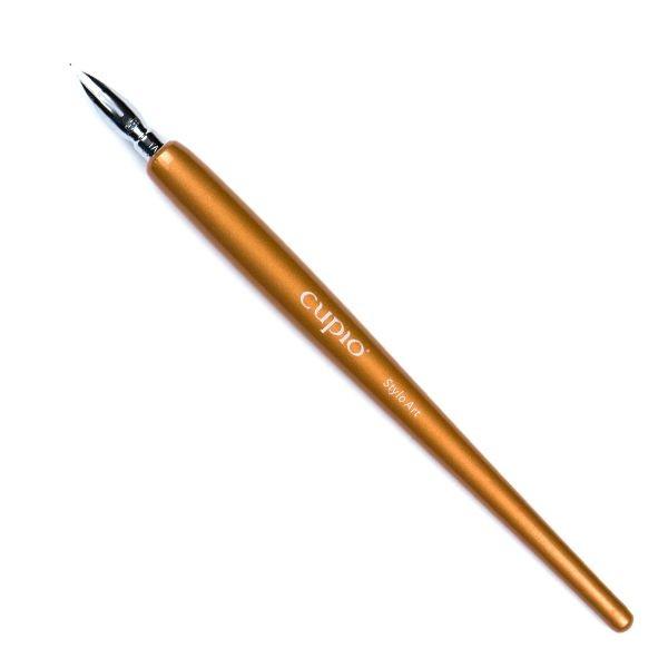 Cupio Nail Art Pen