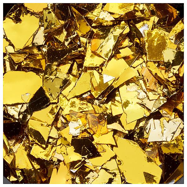 Gheata holo foil #05