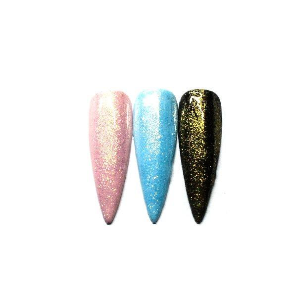 Pigment Fairy Dust #05
