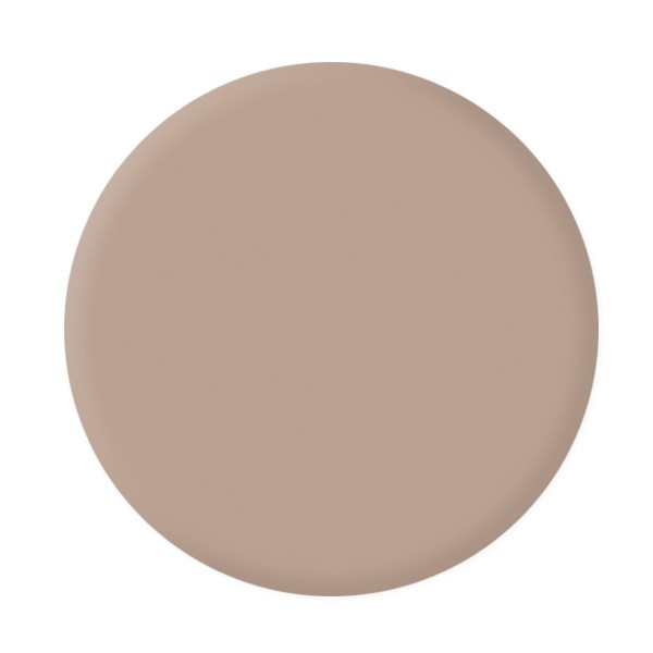 Cupio Color Gel Silk Grey - stark pigmentiert