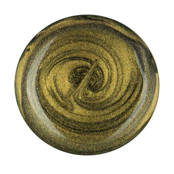 Cupio Color Illusion Gel Olive 5 ml