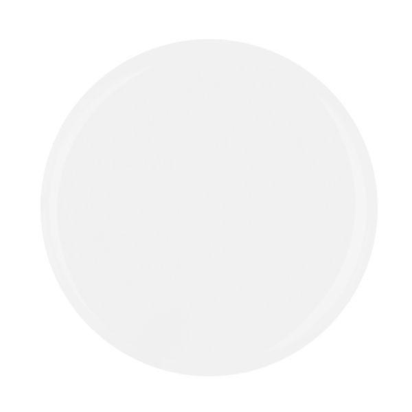 Cupio 4D Color Gel White