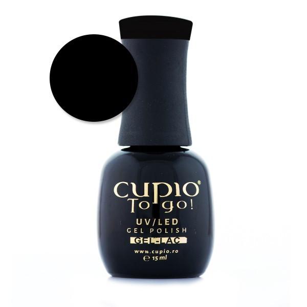 Cupio Gellack Fatal Glance 15 ml