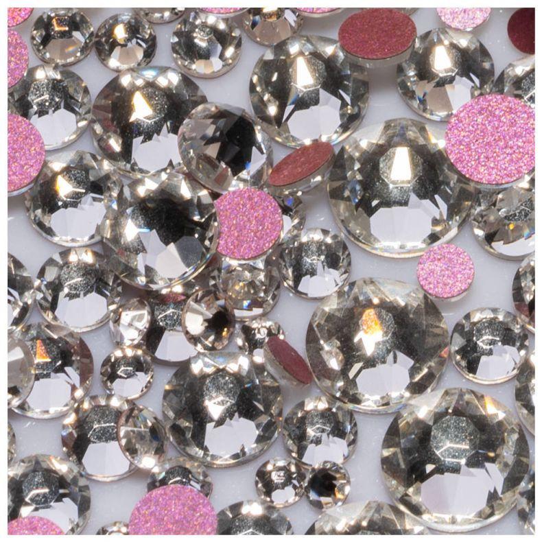 Cupio Kristalle Shine Bright Crystal