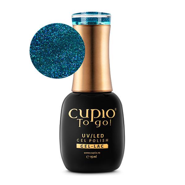Cupio Gellack Aqua Stars 15 ml