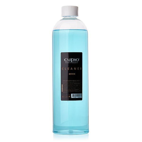 Cupio Cleaner 1000 ml