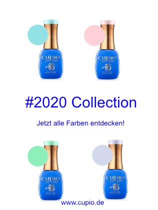 https://www.cupio-nails.de/search?sSearch=2020&p=2