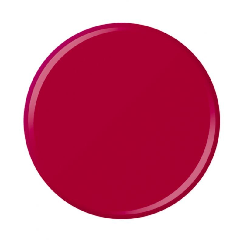 Cupio Color Gel One Layer - Apple Basket