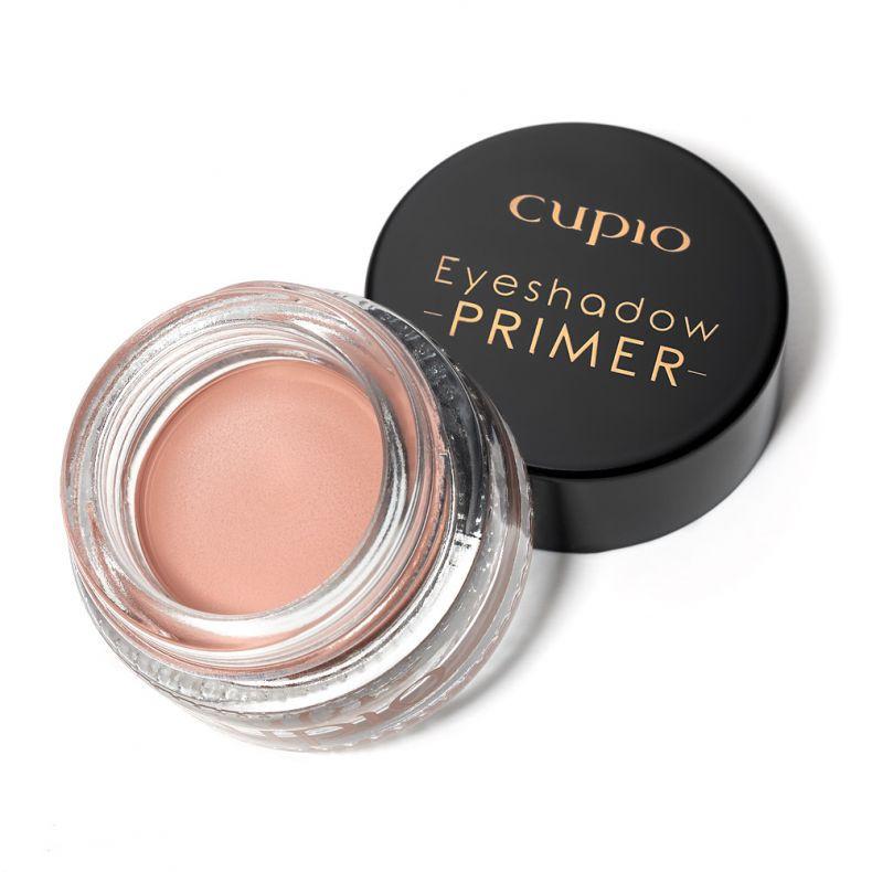 Cupio Eyeshadow Primer
