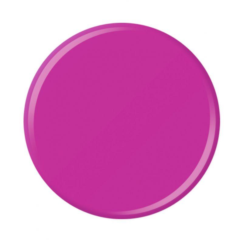 Cupio Color Gel One Layer - Cyclamen