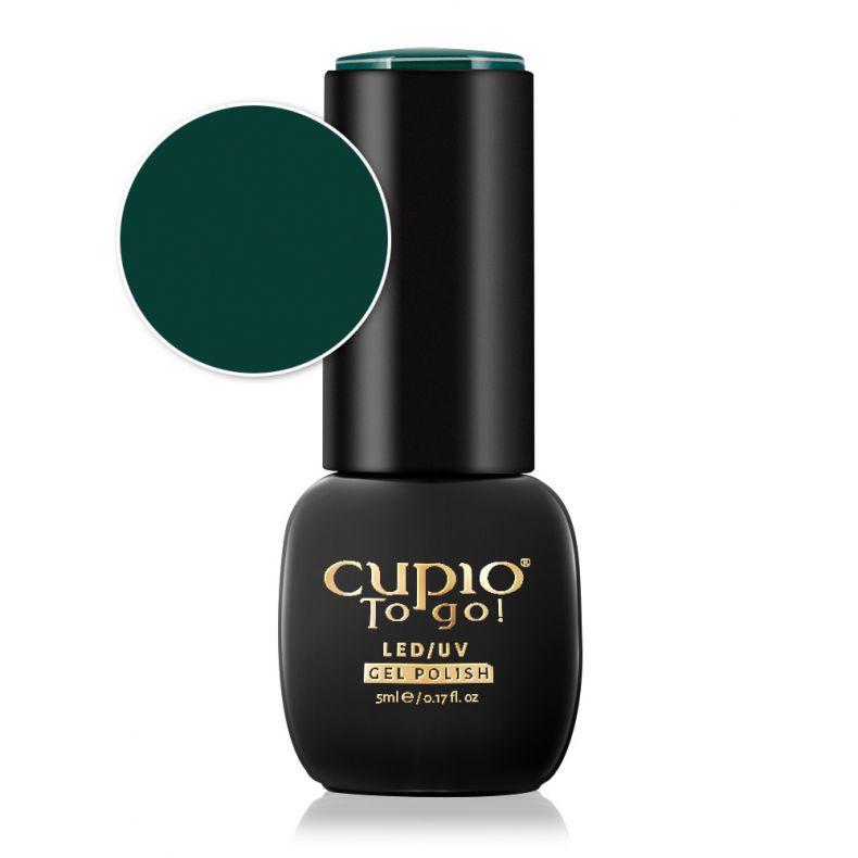 Cupio Gellack Baby Pine 5 ml