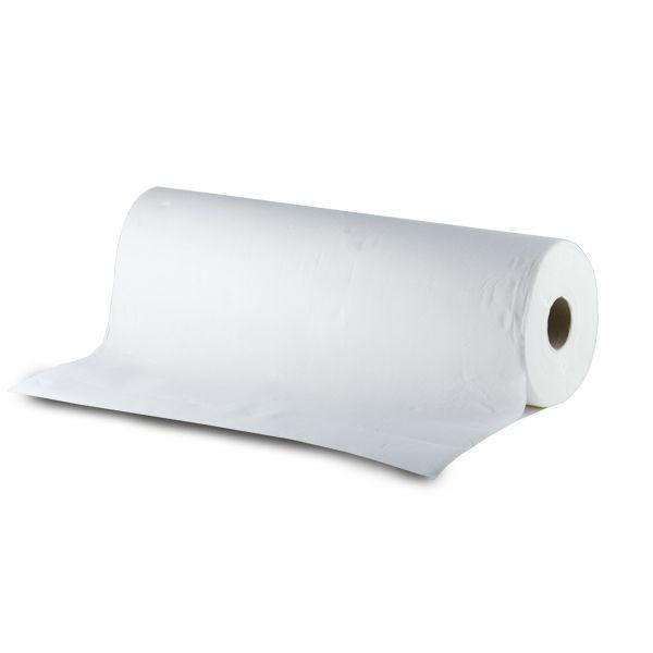 Papierrolle 70 m für Behandlungsstuhl