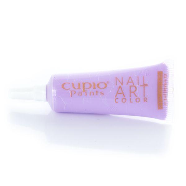 Cupio Paints - Acryl Farbe - Lila 8 ml