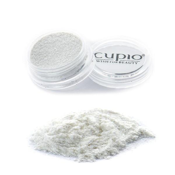 Cupio Pigment Fairy Dust #05