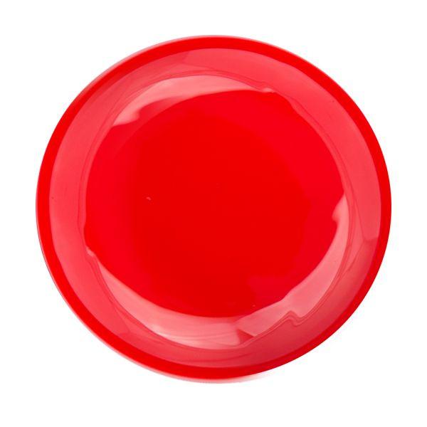 Cupio Color Gel Fire Red