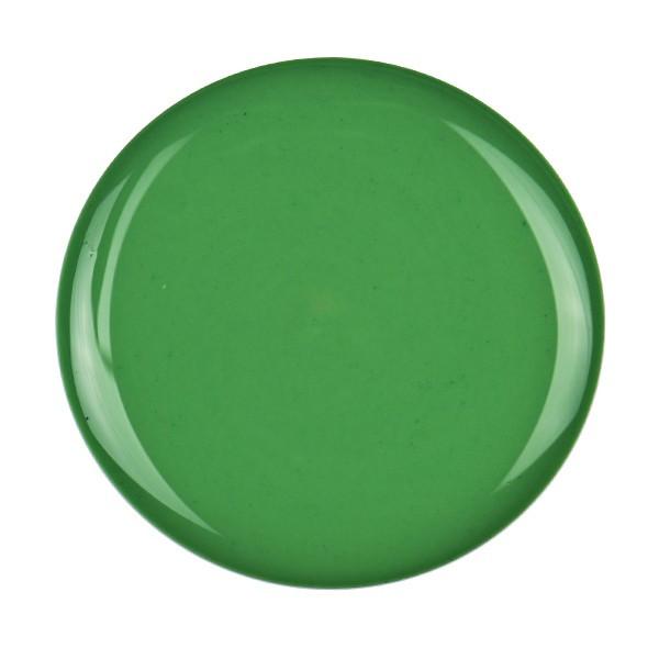 Cupio Color Gel Emerald