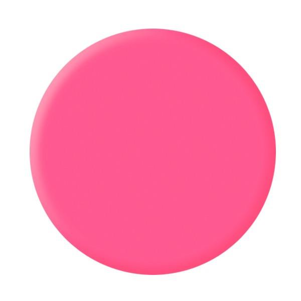 Cupio Color Gel Queen Pink