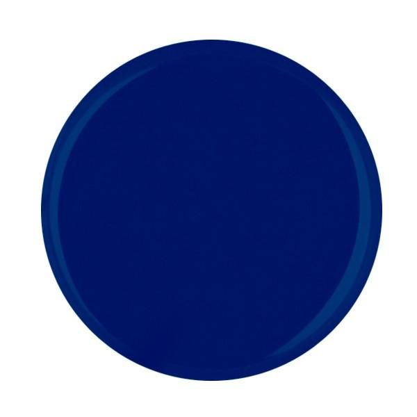 Cupio Color Gel True Blue