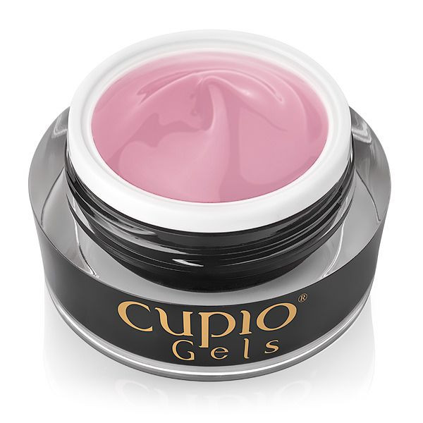 UV Gel Flexi Slim Pink Peony 15 ml