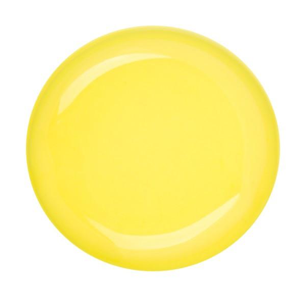 Cupio Color Gel Lemon Grass
