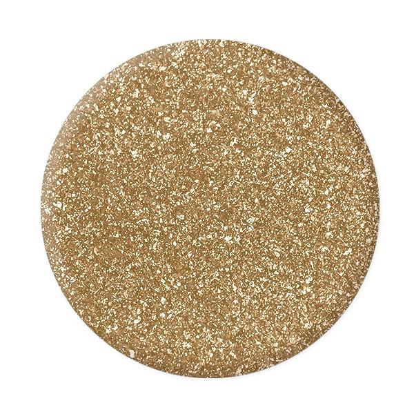 Cupio Diamond Gel Gold
