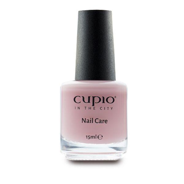 Cupio Nail Growth Cupio in the City 15 ml
