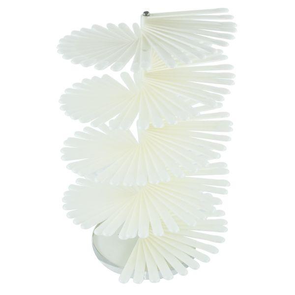 Cupio Fashion Tipshalter - Präsentation Display - 150 Stk.