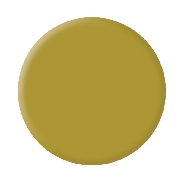 Cupio Color Gel Mustard