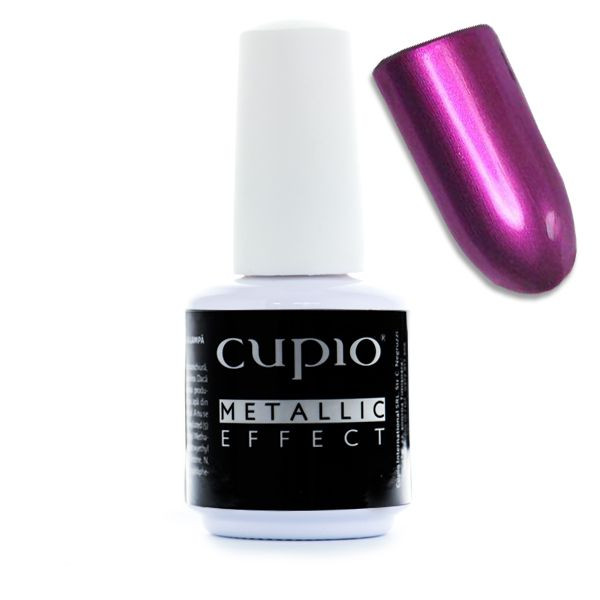 Cupio Metallic Effect 012