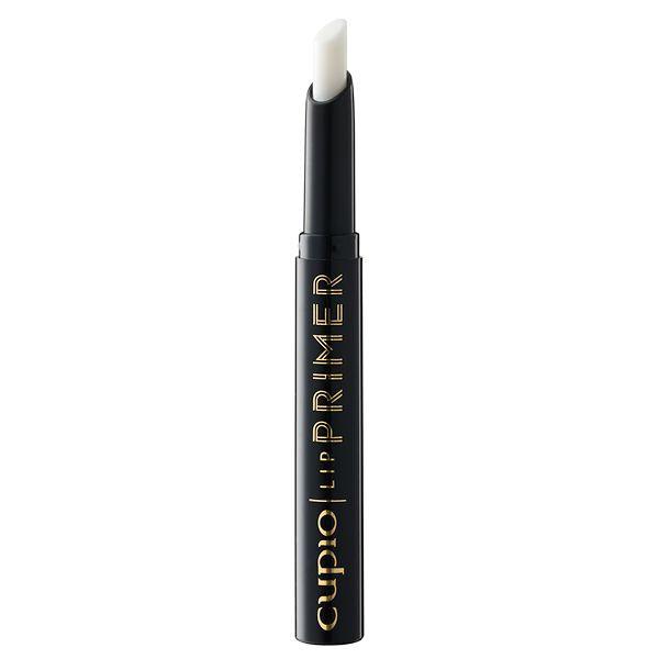 Cupio Lip Primer - Basis für Lippenstift